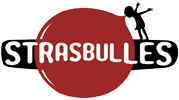 Strasbulles | Equipe / Contacts