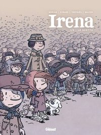 irena-tome-1