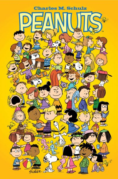 peanuts-vol-1-9781608862603_hr